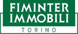 Fiminter torino