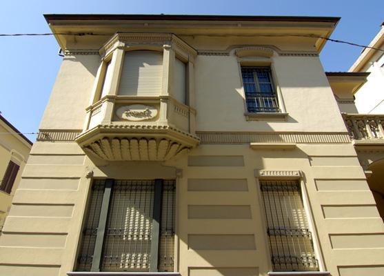 Torino - Gran Madre